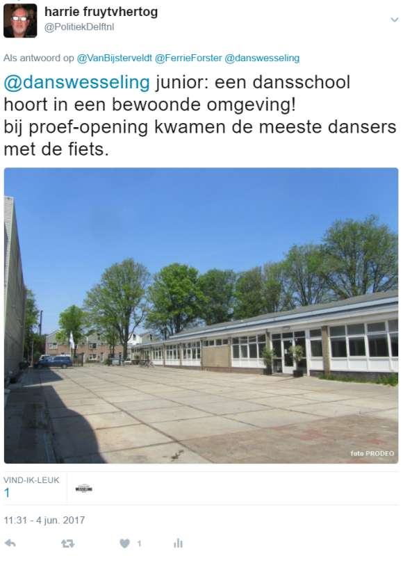 twitter-hfvh-20170604-wesseling
